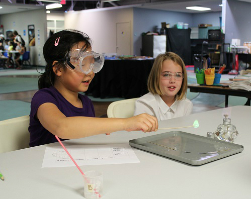 camps-at-science-museum-oklahoma