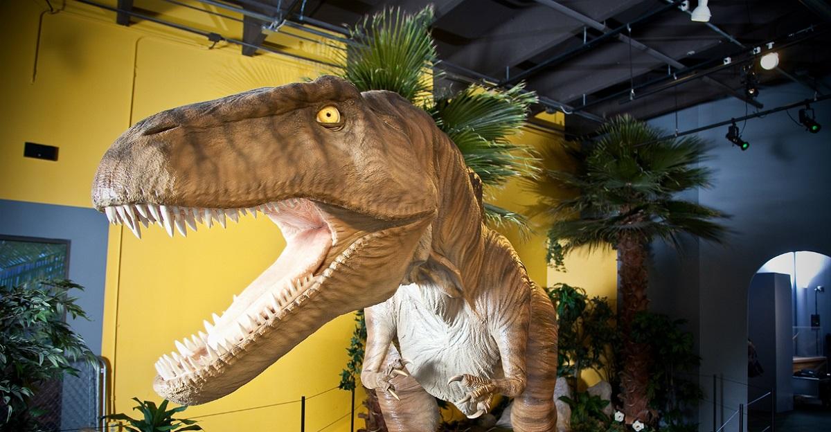 red-dirt-dinosaurs-science-museum-oklahoma