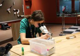 teen-apprentice-science-museum-oklahoma