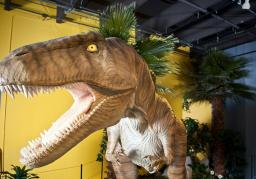 red-dirt-dinosaurs-science-museum-oklahoma