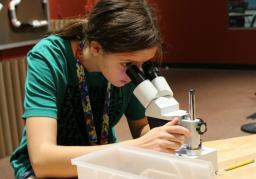 teen-apprentices-at-science-museum-oklahoma