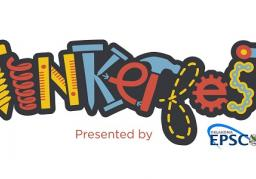Tinkerfest at Science Museum Oklahoma