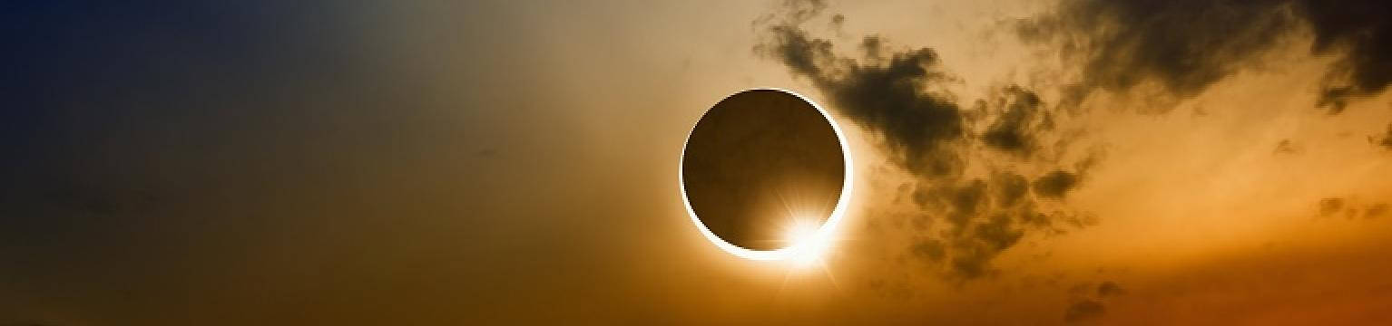 solar eclipse oklahoma city